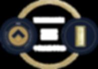 gold-on-blockchain-retail.cd5c458b-white