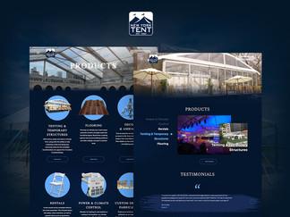 NYTent-Web-Design.jpg