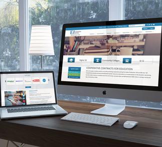 E-I-homepage.jpg