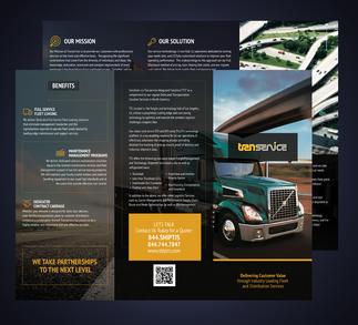 Transervice-Brochure.png
