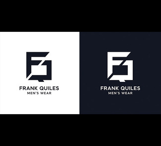 Frank-Quiles