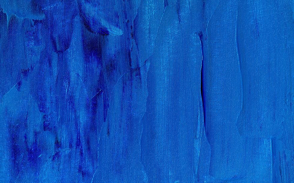 Blue-Paint-Background.jpg