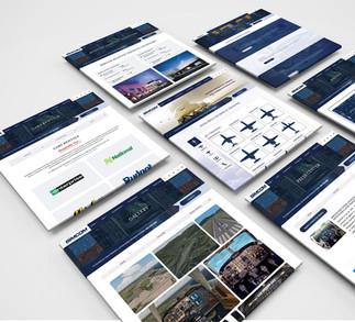 Simcom-Pages.jpg