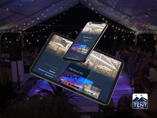 NYTent-Mobile.jpg