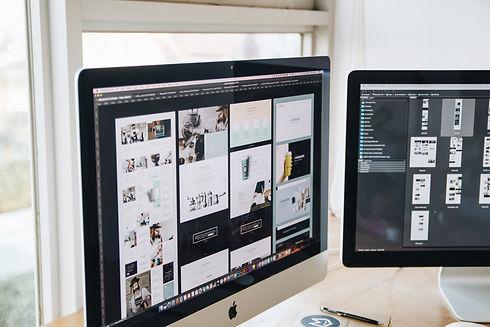 Editing-Workflow.jpg