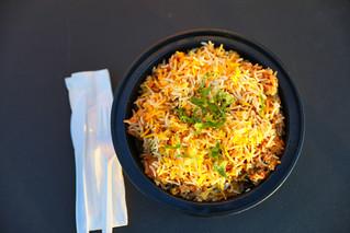 Indian-Food-1300px.jpg