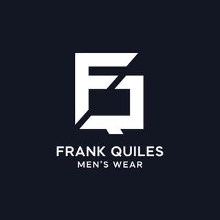 Frank-Quiles-Logo_edited.jpg