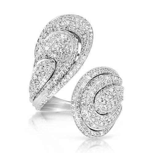 Dream Ring, Diamond Grand Tango