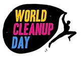logo-wcd-no-date-large (1).png