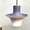 Thumbnail: Iconic Vintage Poul Henningsen PH 5 Chandelier Pendant Lamps from the 1960s