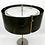 Thumbnail: Stylish Mid-Century Modern Danish Table Lamp