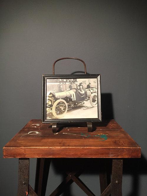 20th century photo