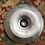 Thumbnail: Rare Iconic Vintage 1959 Poul Henningsen PH 5 Chandelier Pendant Lamp