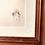 Thumbnail: Jean-Gabriel Domergue, Nu de dos, original lithograph on paper