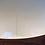 Thumbnail: Large and Rare Antique Aluminia Copenhagen Faience Bowl Platter