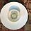 Thumbnail: Iconic Poul Henningsen PH 5 Chandelier Pendant Lamp in 24-Carat Gold Leaf
