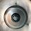 Thumbnail: Rare Iconic Vintage 1958 Poul Henningsen PH 5 Chandelier Pendant Lamp