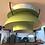 Thumbnail: Vintage PH5 chandelier by Poul Henningsen for Louis Poulsen of Denmark