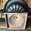 Thumbnail: A Pair Of French Antique Cast Iron Jardinière