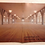 Thumbnail: Vintage Large Poul Henningsen PH6 Charlottenborg Chandalier with Provenance