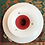 Thumbnail: Iconic Vintage Poul Henningsen PH 5 Chandelier Pendant Lamp