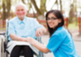 home health care spartanburg sc