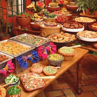 buffetmexicano.png