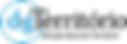 Logo DGT.png