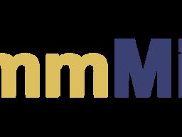 MedMan Minute - March 25, 2020