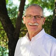 Geoff Schwiermann