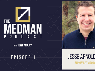 Improving Workflow Efficiency and Operations with Jesse Arnoldson