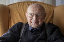 Rolf Bloch