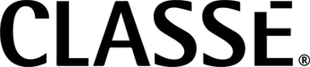 Classe_Logo_Black_edited.png