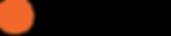 Atlona_Logo_Panduit_Company.png