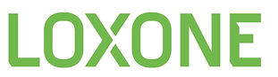 Logo-Loxone-Create-Automation-web_edited