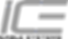 ICE-Cable-logo copysmall.png