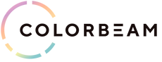 Logo_Colorbeam_Signature-Color (002).png