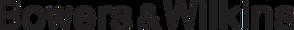 bowers-wilkins-logo-black.png