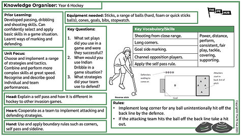 Year 6 - Hockey.jpg