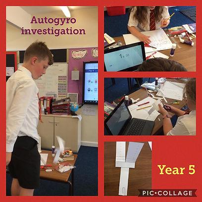 Autogyro Investigation Y5.jpg