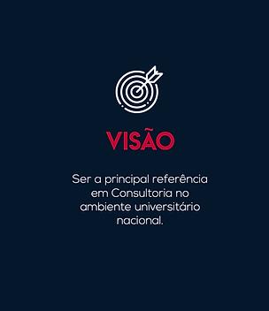 Captura_de_Tela_2020-09-02_às_10.07.10.