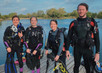 Adventure Awaits You: My Scuba Certification Experience