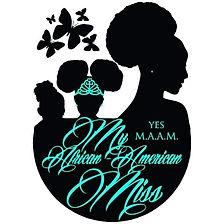 YES MAAM Logo.jpg