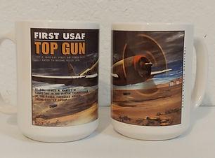 Top Gun Coffee Mug.jpg