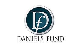 Daniels Fund.jpg