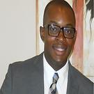 Stanley Gbandawa.png