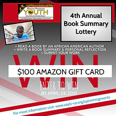 2021 Book Summary Lottery.jpg