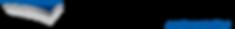 Jeppesen_Sanderson_Boeing_logo.png