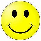 Smiling Face.jfif