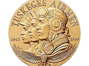 Tuskegee Airmen Bronze Medal Front.jpg